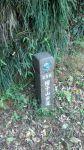 2012-05-26_09-56-53_498