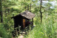 15.生態環保廁所