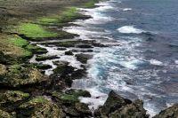 20美麗的海岸線