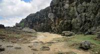 22特殊的崩崖地形