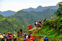 25永安景觀步道