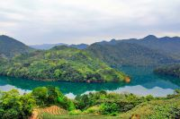 28千島湖景觀