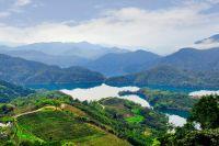 29千島湖景觀