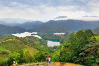 30千島湖景觀